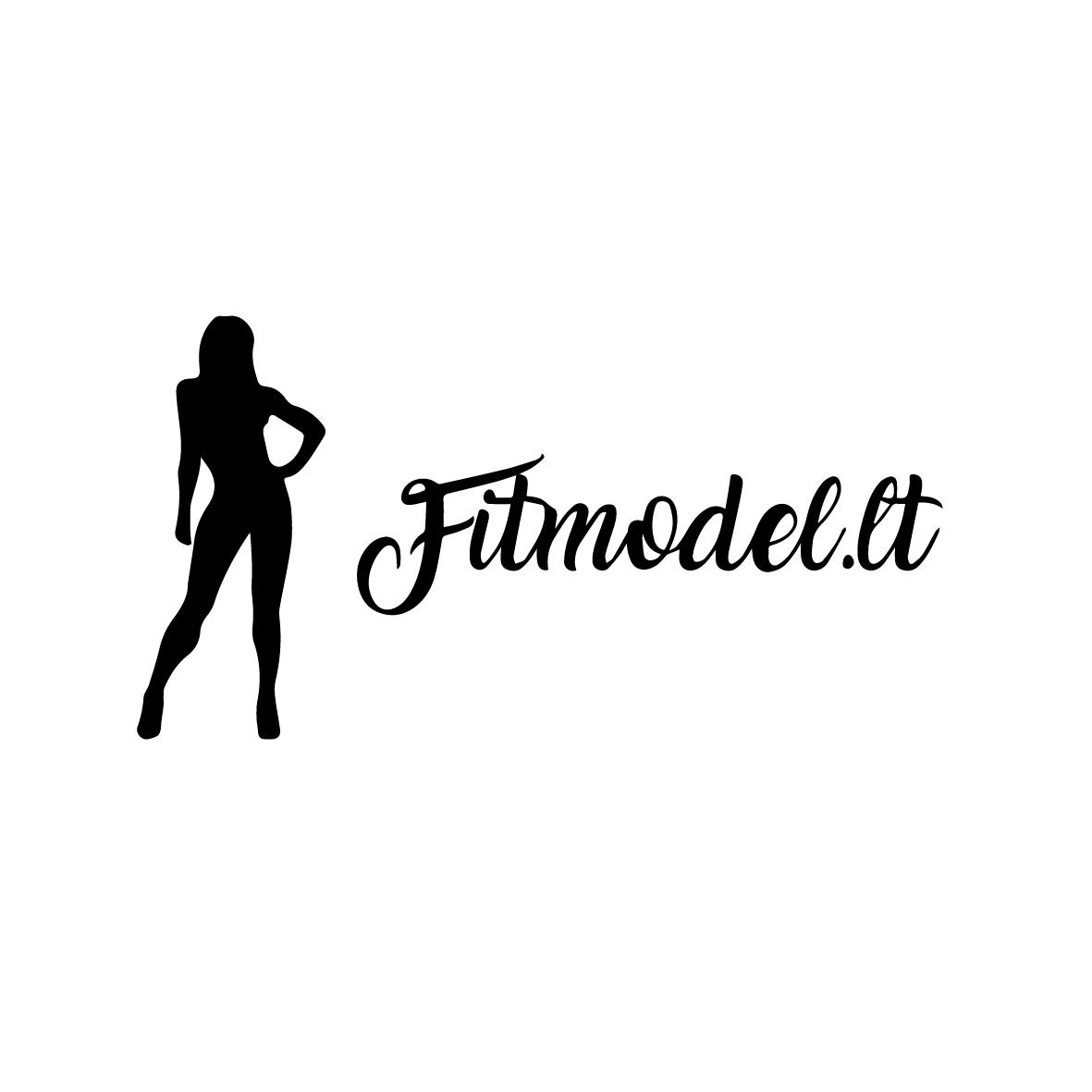 fitmodel_vidutinis