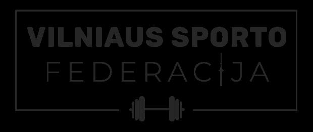 Vilniaus Sporto Federacija