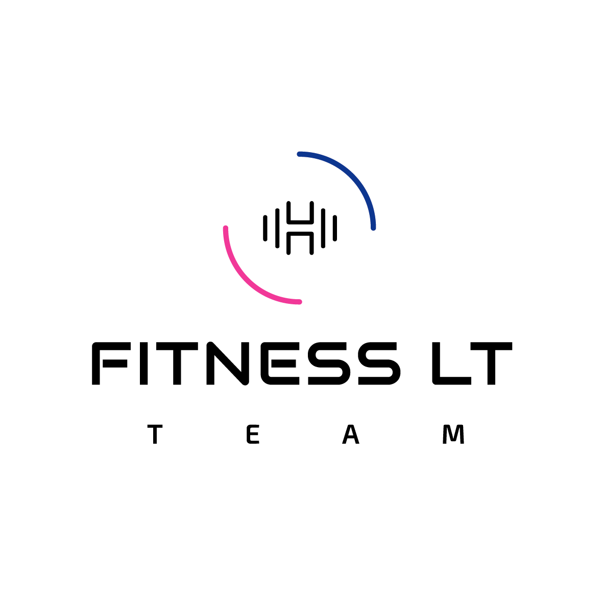 FitnessLtTeam