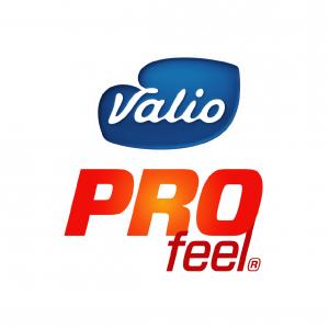 valio_vidutinis