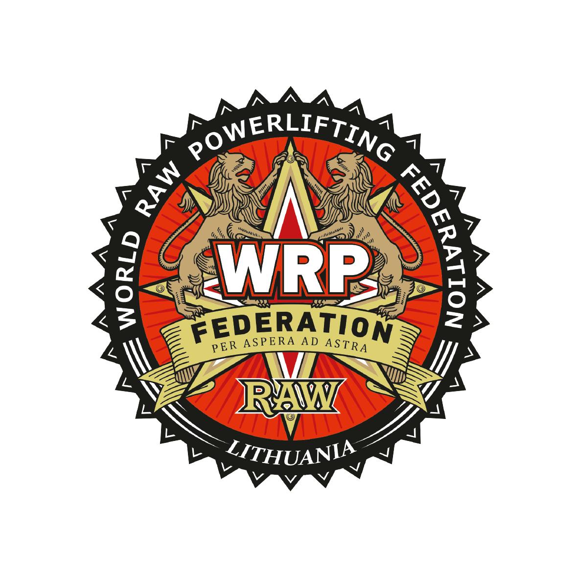 WRPF Lietuva