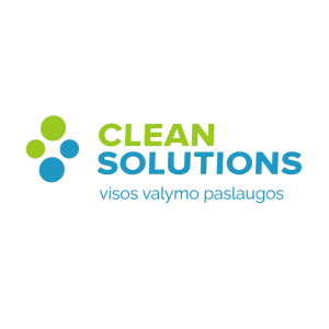 clean_vidutinis